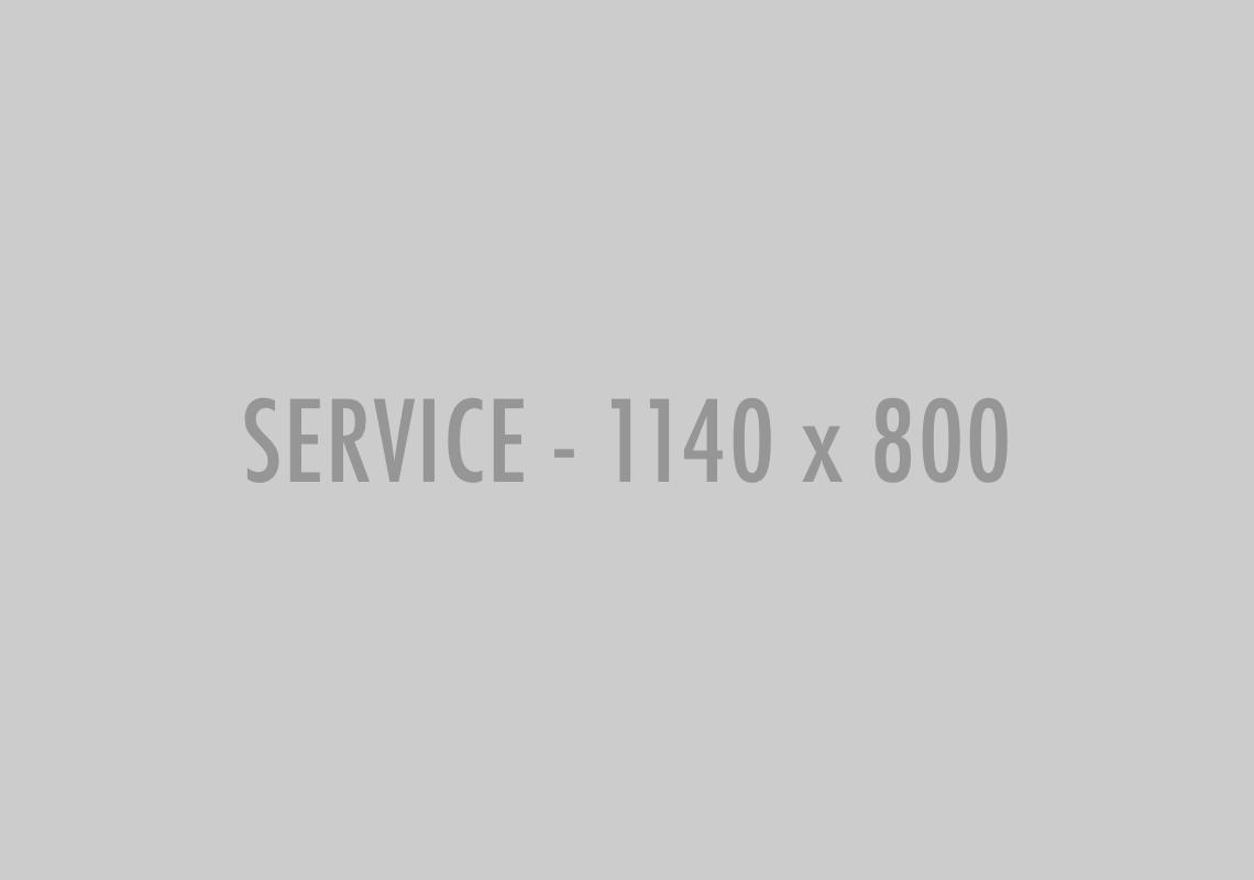 service-1140×800