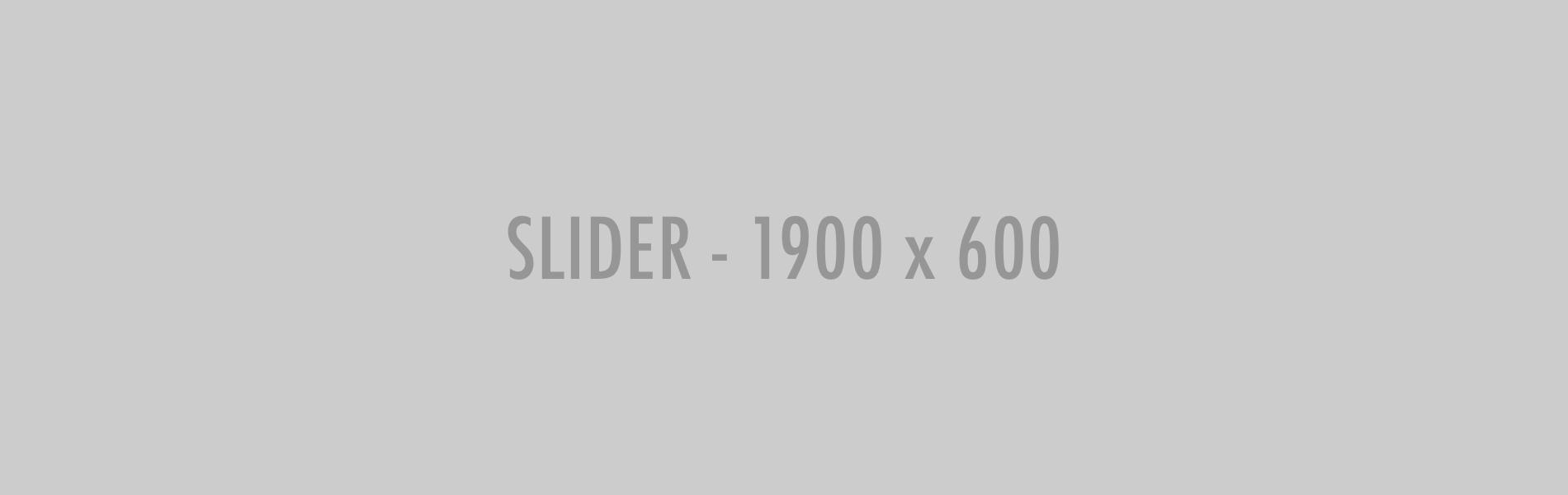 slider-1900×600