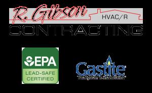 We are EPA & Gastite Certified!